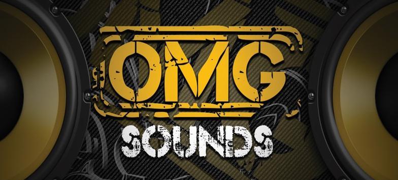 Omg Sounds San Antonio Tx 78227